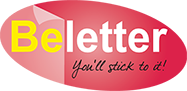 Beletter.nl