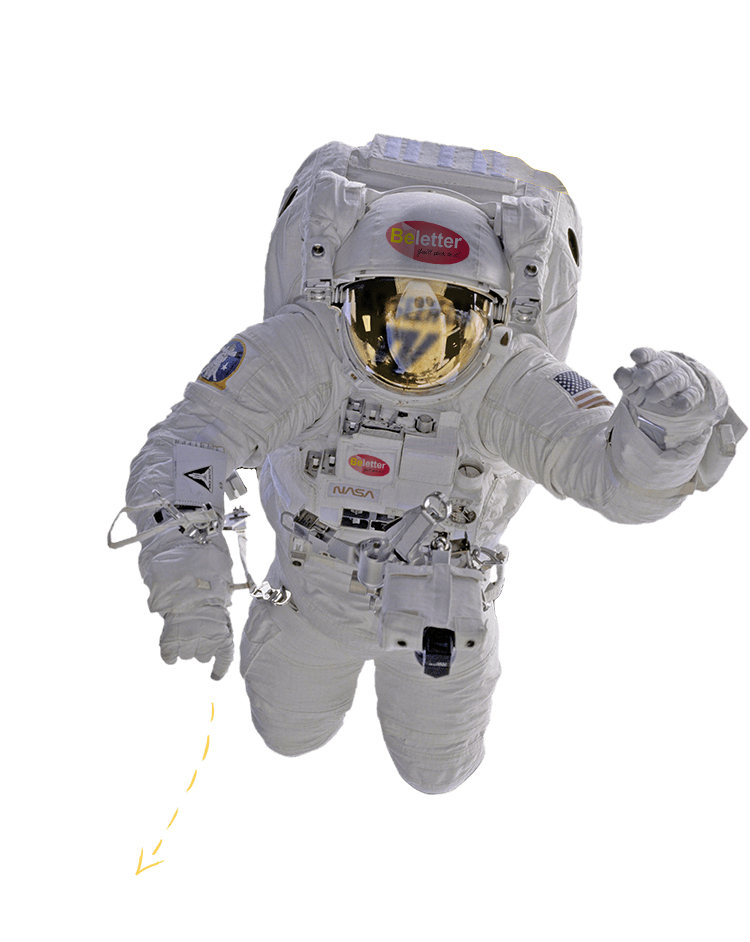 final-astronaut1